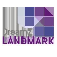 Dreamz Landmark