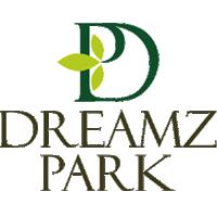 Dreamz Park